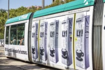 Oatly threatened with boycott by people offended by advert about pronouns