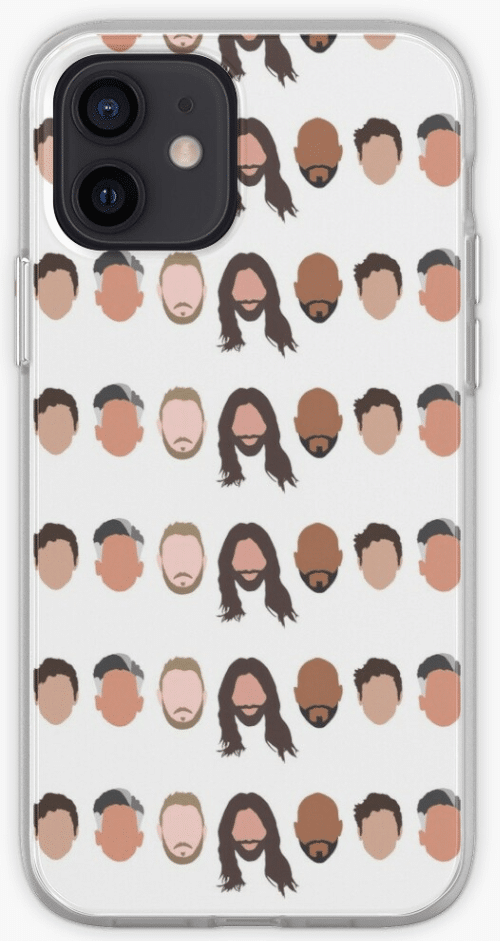 Queer Eye: 11 gifts for fans of the show including t-shirts, prints and mugs