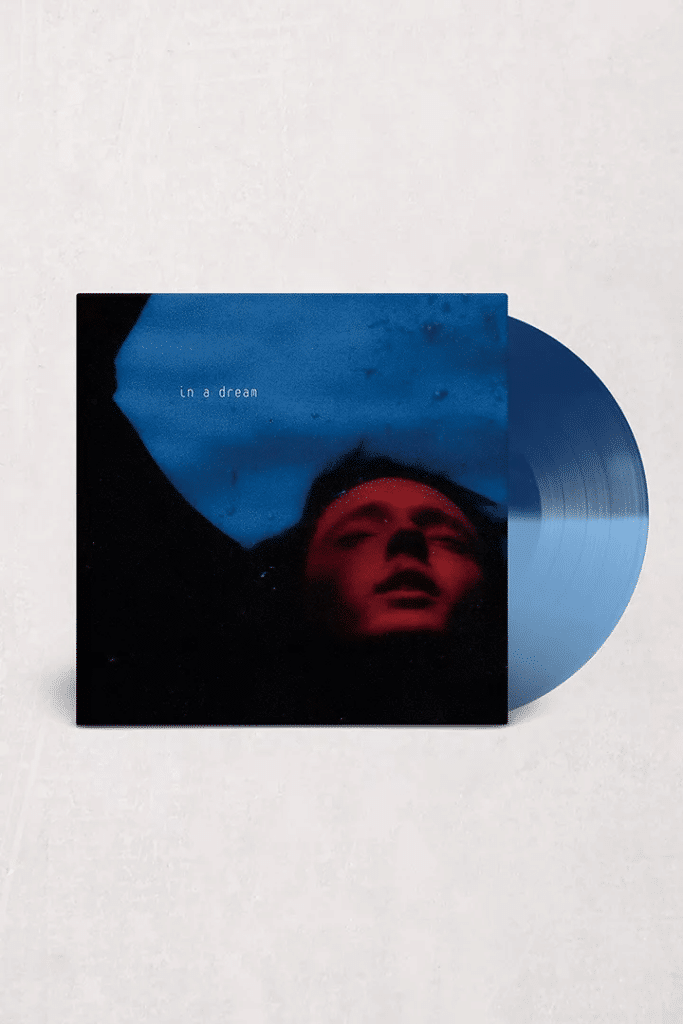 Troye Sivan - In A Dream. (Urban Outfitters)