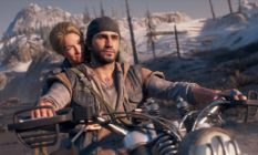 Days Gone leads wave of PlayStation exclusives launching on PC
