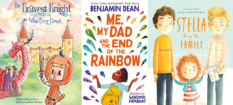 World Book Day 2021: 14 amazing LGBT inclusive books for children