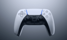 PS5: Class action lawsuit filed against Sony over DualSense controller drift