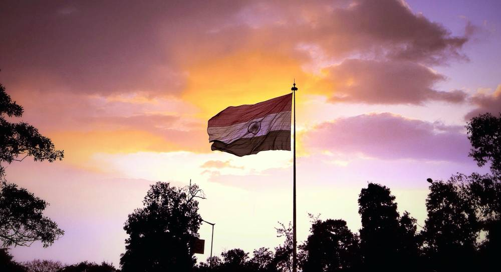 the-national-flag-of-india-9YH2ARS (1)
