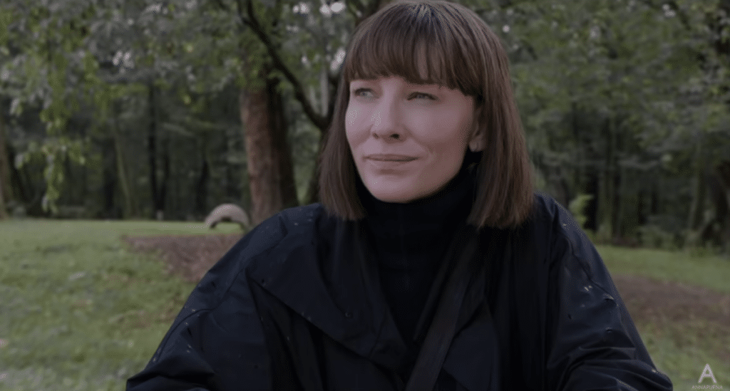 Where'd You Go Bernadette: Release date and how to watch in the UK