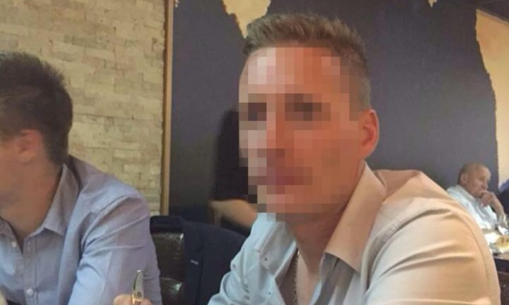 Grindr user brutally killed in Belgium's first homophobic murder in 9 years
