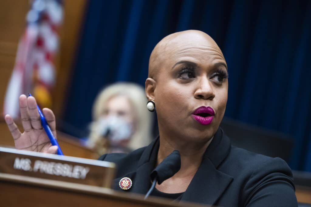 US House passes bill protecting LGBT+ survivors of domestic violence