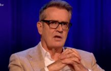 Rupert Everett Life Stories Piers Morgan
