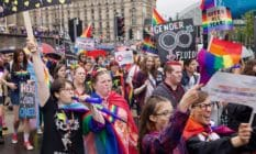Liverpool Pride has officially been cancelled for the second year in a row.