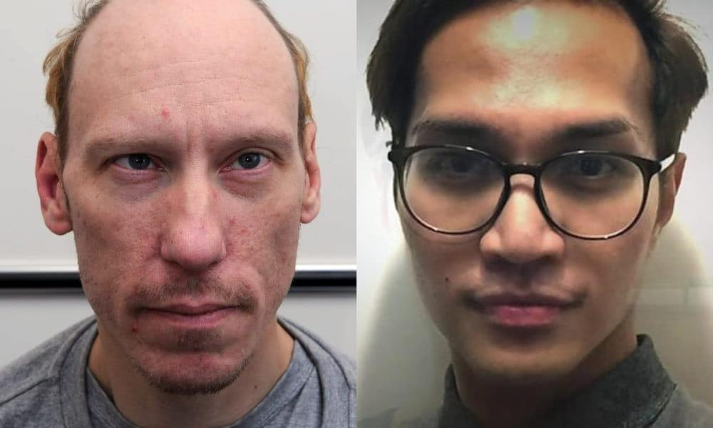 GHB: Chemsex drug to be upgraded to class B after truly sickening crimes