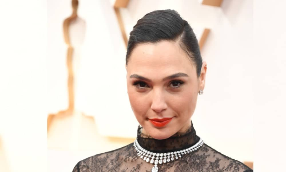 Joss Whedon 'threatened to harm Gal Gadot's career' on Justice League