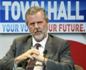 Jerry Falwell Jr