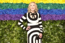 Catherine O'Hara Schitt's Creek