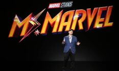 Kevin Feige Marvel Disney Plus