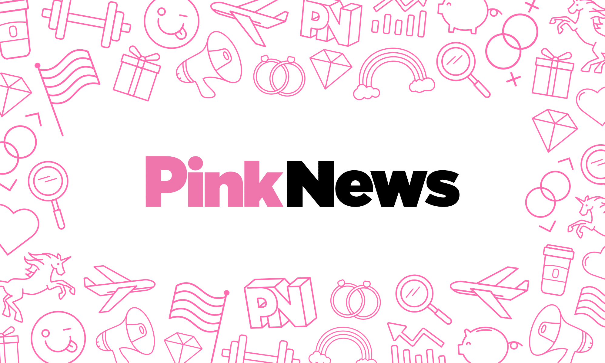 Pictures: Ed Miliband, Victoria Derbyshire and more at PinkNews Awards 2015