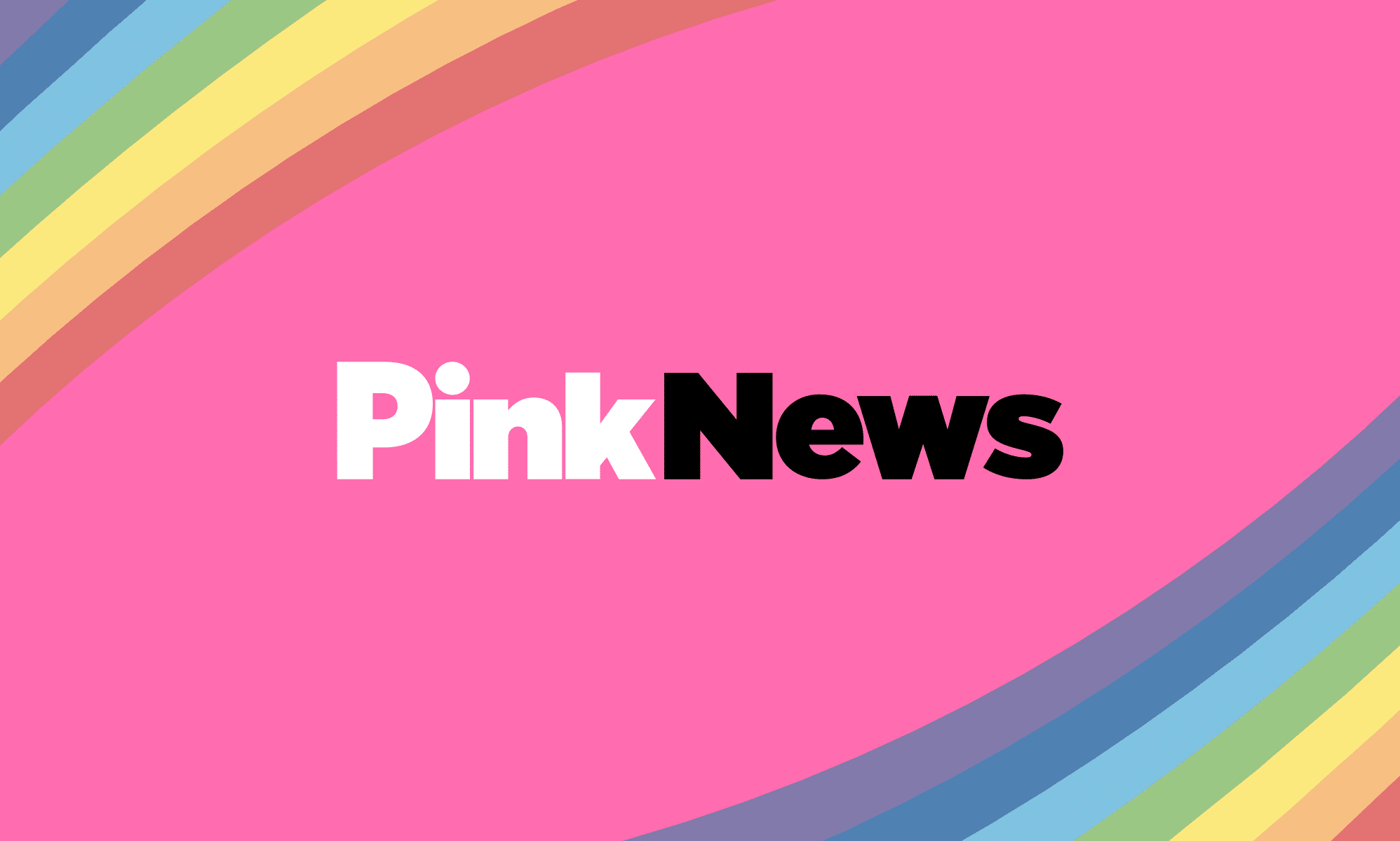 Donate to PinkNews.co.uk to support our award winning news service
