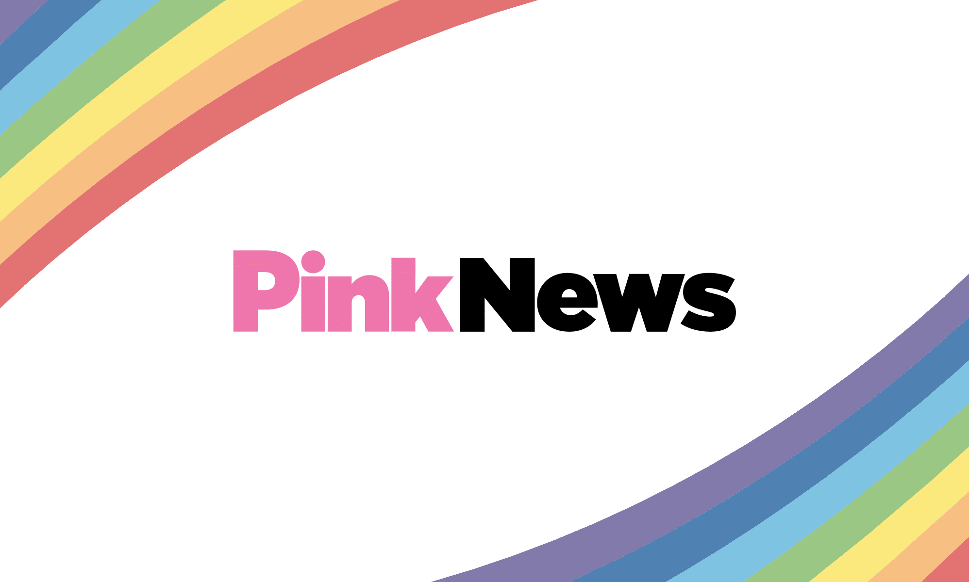 Tune in here to watch the PinkNews Debate with Evan Davis