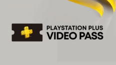 PlayStation Plus Video Pass
