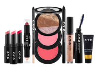 The CYO make-up bundle is only £10 at Boots. (Boots)