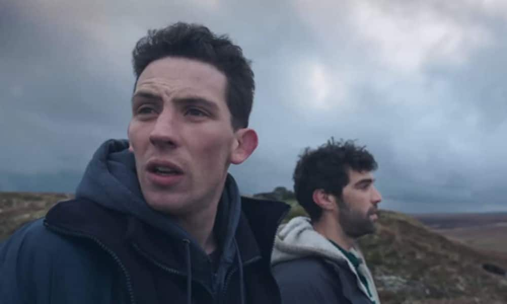 God's Own Country director reuniting with Josh O'Connor for queer horror film