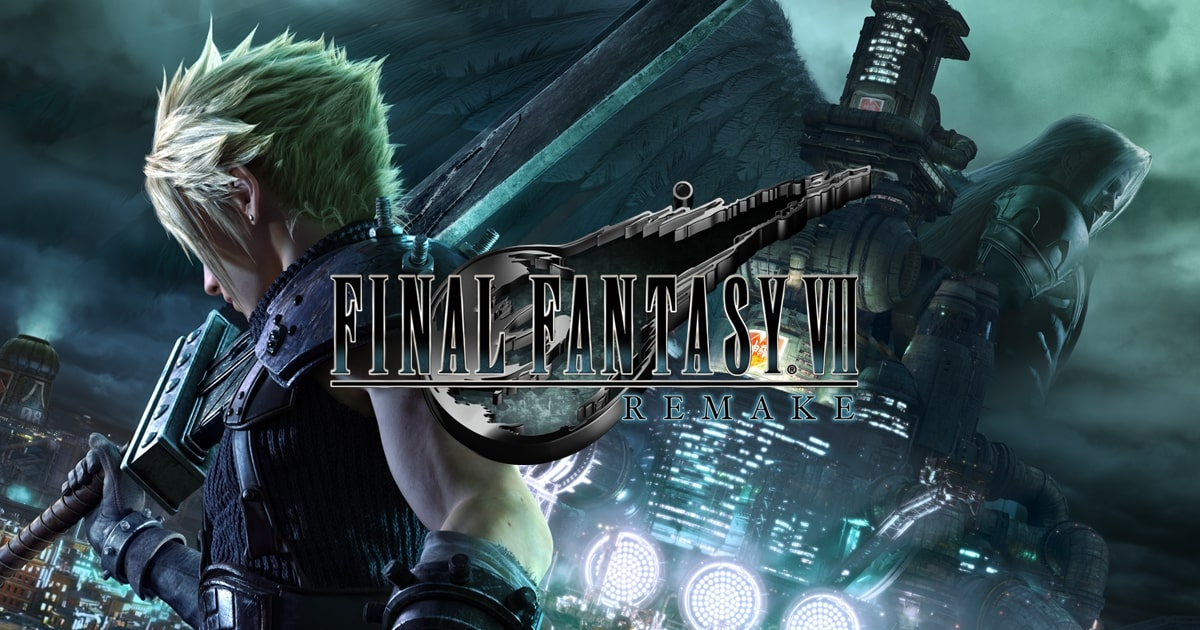 Final Fantasy 7 Remake Part 2 will start directly after Intergrade, confirms director
