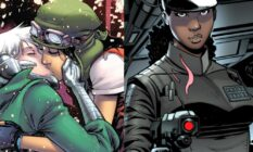 Star Wars: All the LGBT characters you've probably never heard of