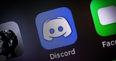 Discord Sony partnership