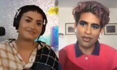28 proud non-binary stars who are making the world better