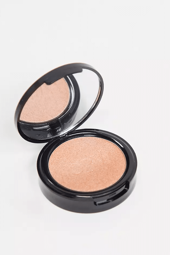This is one of three highlighters available. (ASOS)