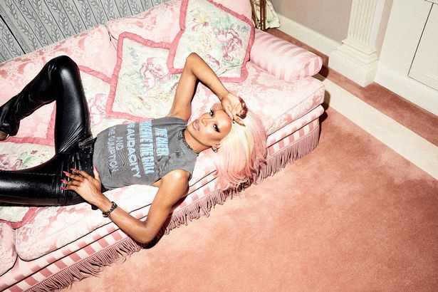 Drag Race's Tayce on her 'special' fashion range and who she'd go head-to-head with on All Stars