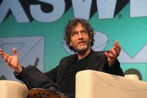 Neil Gaiman defends casting non-binary and Black actors in The Sandman