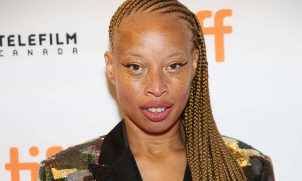 Canada's Drag Race fans devastated as Stacey McKenzie leaves show