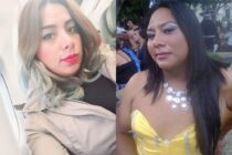 Beloved trans activist 'assassinated' metres from her home in Guatemala