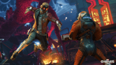 Square Enix Guardians of the Galaxy