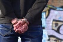 Teen wanted to murder man because he thought he was gay