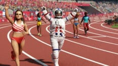 LGBT sports games Olympic Games Tokyo 2020