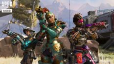 Apex Legends from EA