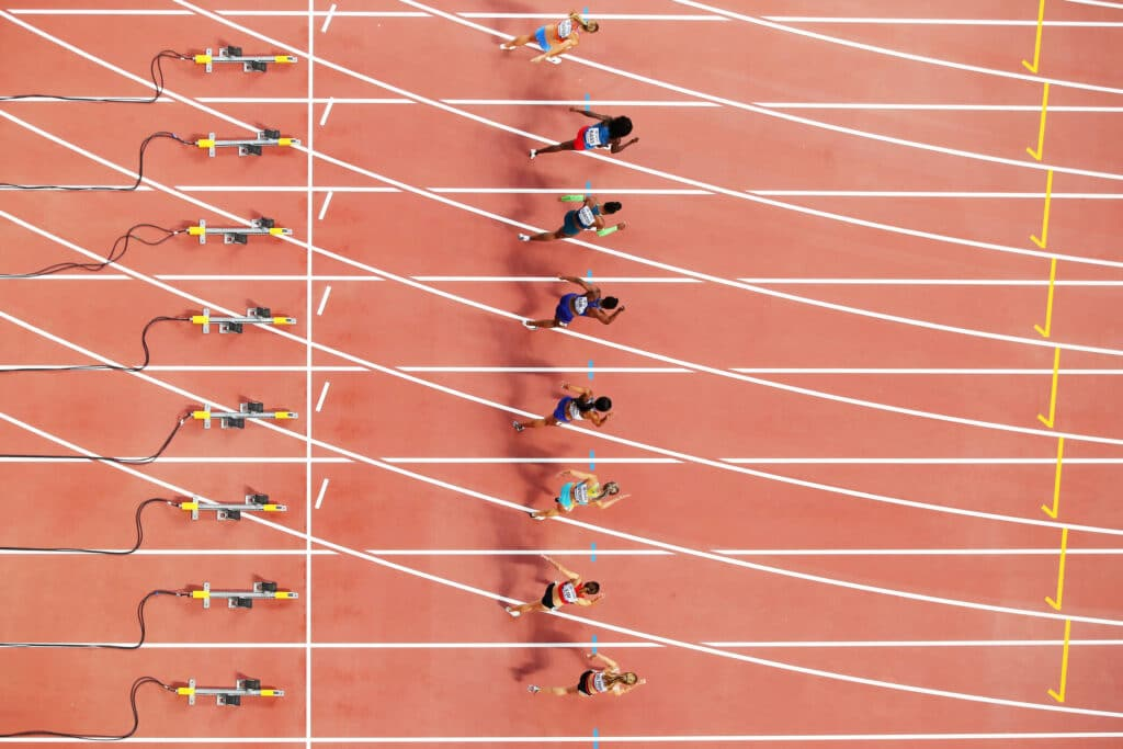 trans athletes SCEG guidelines