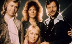 The ABBA Voyage show will take place at a new London venue.