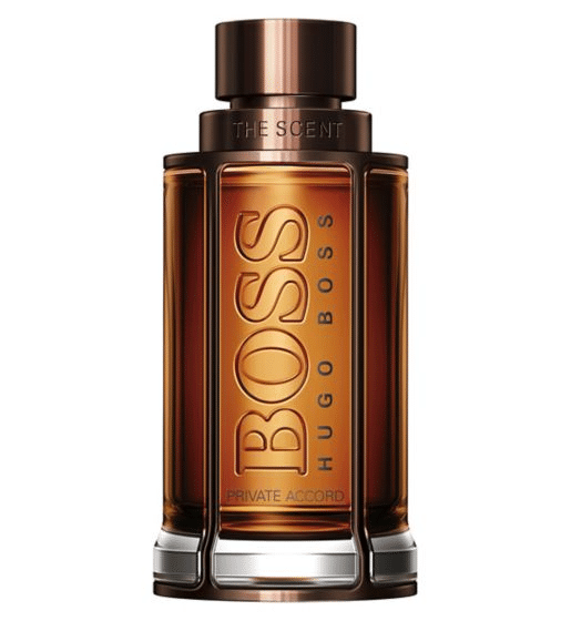 This Hugo Boss fragrance is on sale at Boots.