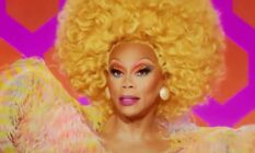 RuPaul has confirmed in a trailer on Twitter that there will be a second season of Drag Race Down Under