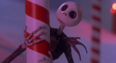 The Nightmare Before Christmas Live in Concert is heading to Wembley Arena in 2022.